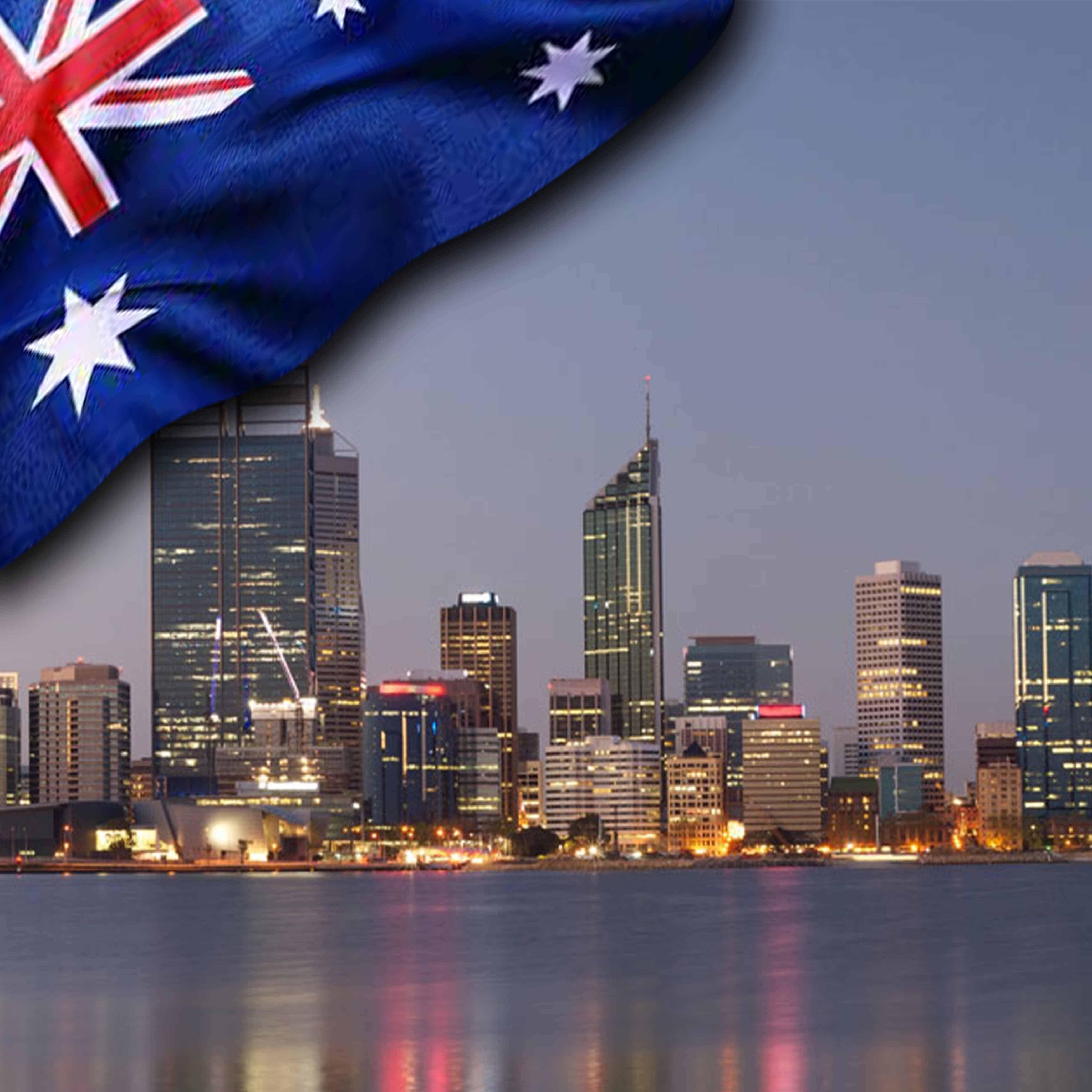 Techila Software Australia