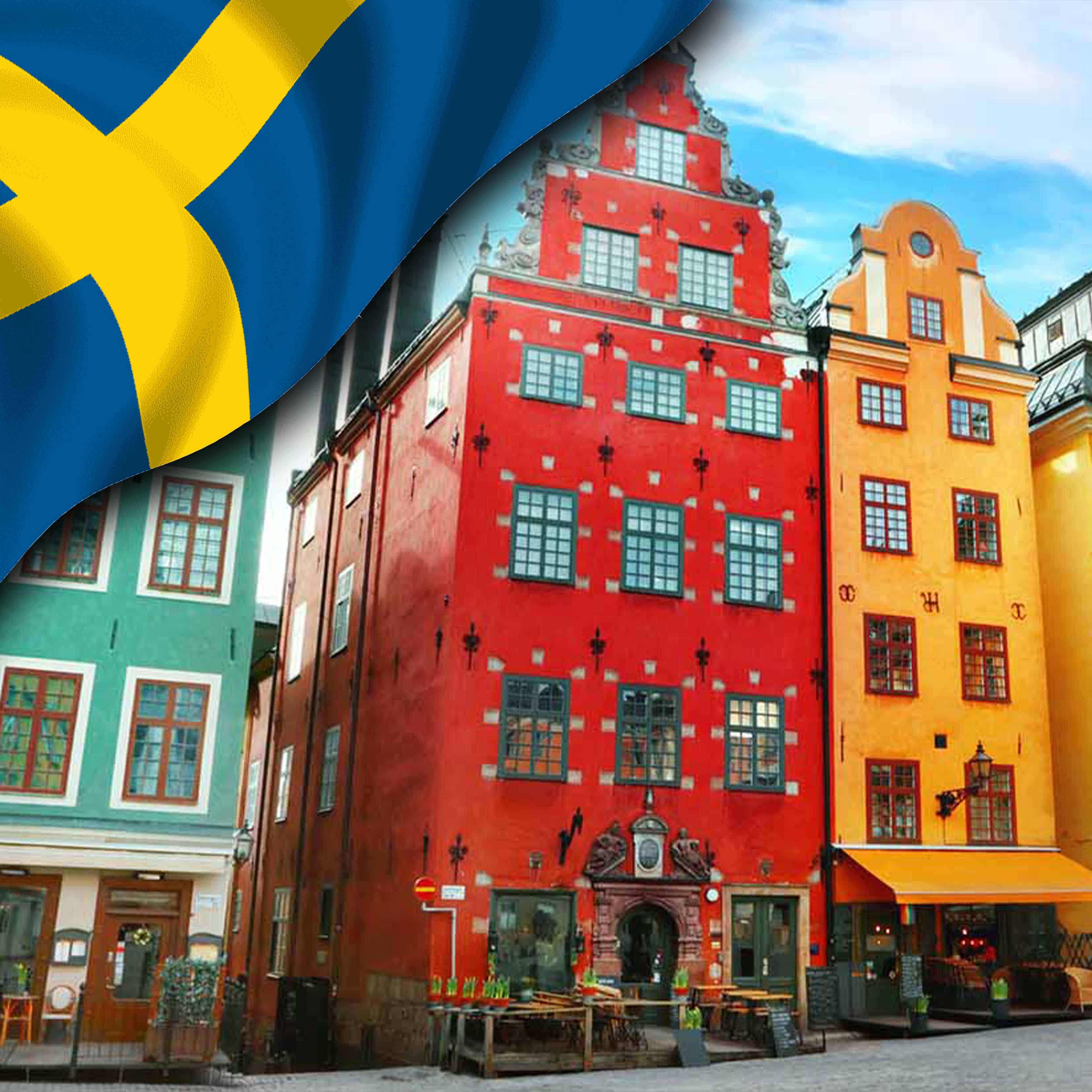 Techila Software Sweden