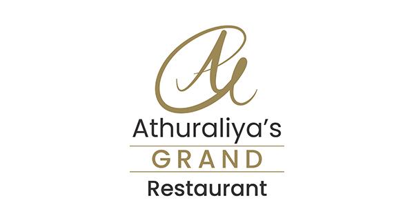 Athuraliya's Grand