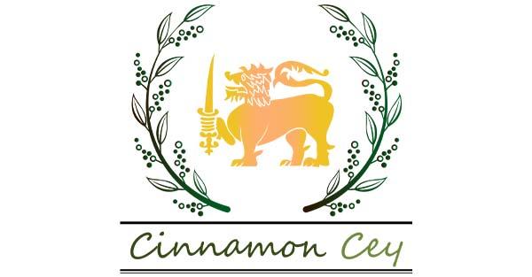 Cinnamon Cey