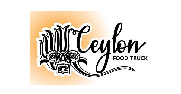 Ceylon Food Truck