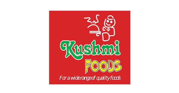 Kushmi_Foods